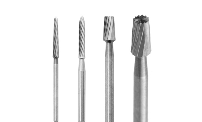 carbide burs wholesale